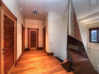 Продажа дома/коттеджи 380 м2 Юкки