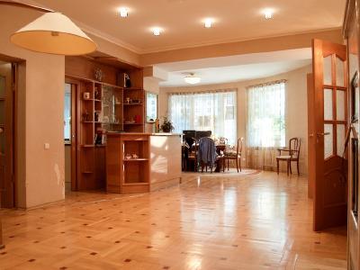 Продажа дома/коттеджи 478 м2 Павловск г., Краснофлотская 2-ая ул., д. 2