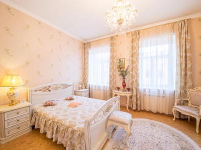 Продажа квартиры 102 м2 Невский пр., д.139