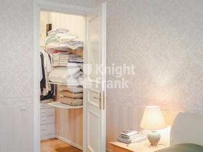 Продажа квартиры 129 м2 Канала Грибоедова наб., д.96