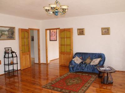 Продажа дома бизнес-класса 250 м2 Всеволожск, Константиновская ул.