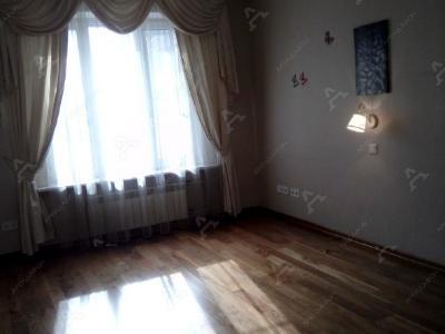 Аренда квартиры бизнес-класса 80 м2 Луначарского пр., д.13