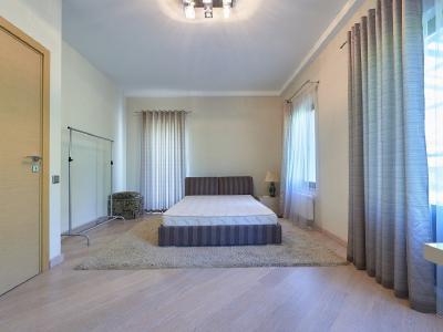 Продажа дома/коттеджи 327.1 м2 Юкки