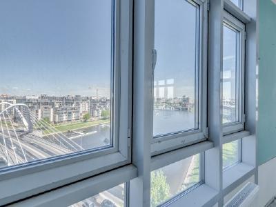 Продажа квартиры 246 м2 Пионерская ул., д.50