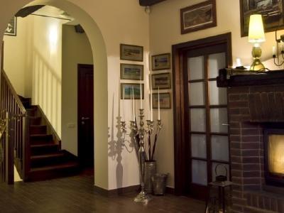 Продажа дома бизнес-класса 230 м2 Сиверский, Северная ул.