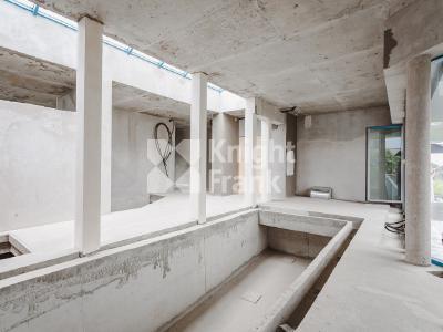 Продажа квартиры бизнес-класса 631 м2 Парголовский пер., д.8