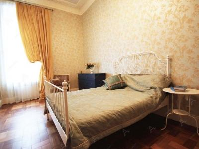 Аренда квартиры 110 м2 Кронверкский пр., д.77