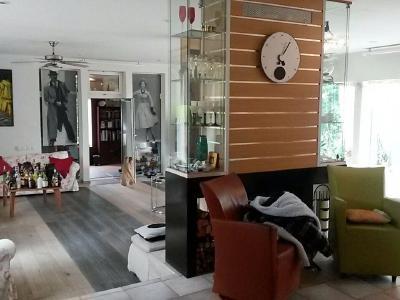 Продажа дома/коттеджи 645 м2 Ленинское
