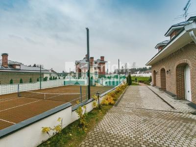Продажа дома/коттеджи 970 м2 Репино