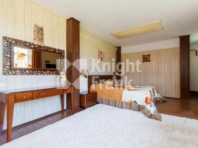 Продажа дома/коттеджи 497 м2 Юкки
