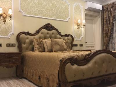 Продажа дома/коттеджи 530 м2 Канисты