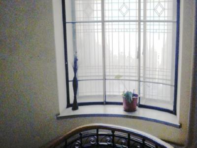 Продажа квартиры 243 м2 Таврическая ул., д.37