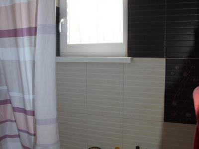 Продажа дома бизнес-класса 180 м2 Красная Горка пос.