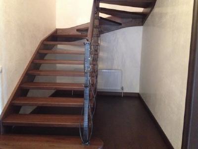 Продажа дома/коттеджи 200 м2 Ильичево