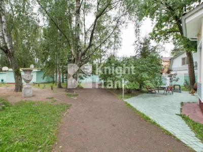 Продажа дома/коттеджи 406 м2 Ольгино