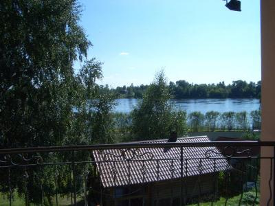 Продажа дома/коттеджи 500 м2 Новосаратовка
