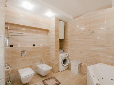Аренда квартиры 150 м2 Кораблестроителей ул., д.30