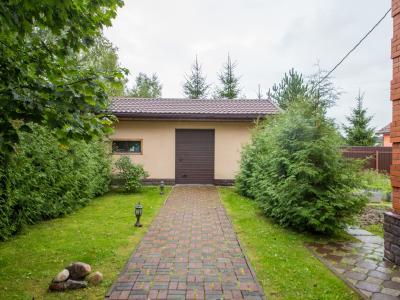 Продажа дома/коттеджи 300 м2 Вырица