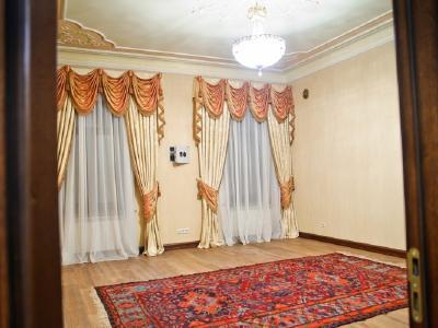 Продажа квартиры 380 м2 Каменноостровский пр., д.26