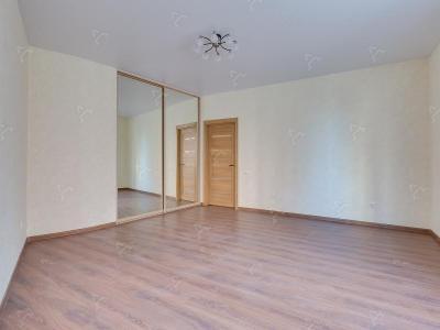 Аренда квартиры бизнес-класса 100 м2 Малый В.О. пр., д.90