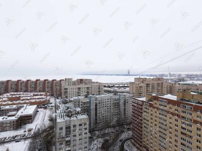 Аренда квартиры 175 м2 Кораблестроителей ул., д.40к1