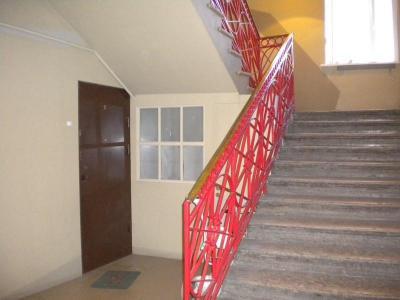 Продажа квартиры 77 м2 Галерная ул., д.54