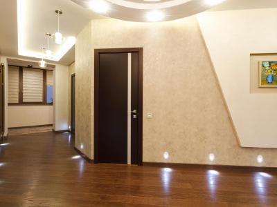 Продажа квартиры бизнес-класса 142.4 м2 Приморский пр., д.137к1