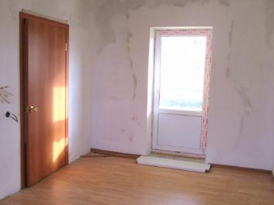 Продажа дома бизнес-класса 152 м2 Аннино, Шоссейная ул.