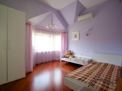 Продажа дома/коттеджи 309 м2 Цвелодубово