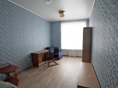 Аренда квартиры 93 м2 Дегтярная ул., д.23