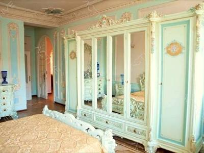 Продажа квартиры 172 м2 Б. Конюшенная ул., д.13