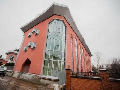 Аренда квартиры бизнес-класса 83 м2 Парголовский пер., д.8