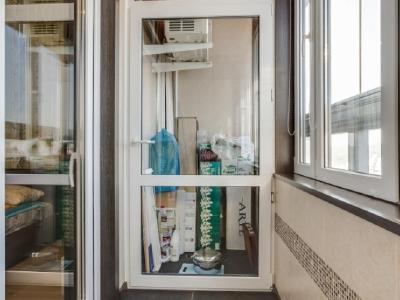 Продажа квартиры бизнес-класса 90 м2 Свердловская наб., д.58