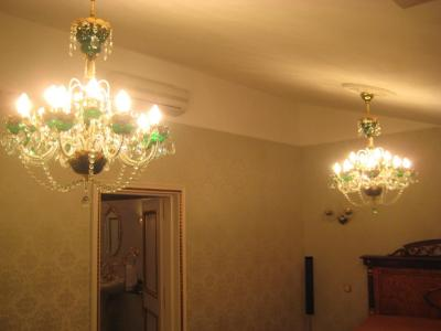 Продажа квартиры бизнес-класса 191 м2 Московский пр., д.172к4