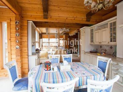 Продажа дома/коттеджи 300 м2 Лосево