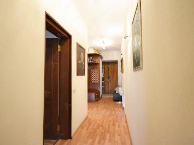 Аренда квартиры 89 м2 Большой П.С. пр., д.17