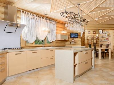 Продажа дома/коттеджи 821 м2 массив Лесколово, Хиттолово