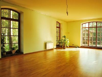 Продажа дома/коттеджи 874 м2 Всеволожск, Торговый пр., д.116