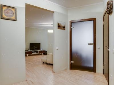 Аренда квартиры бизнес-класса 80 м2 Энгельса пр., д.93