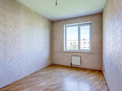 Продажа квартиры бизнес-класса 76 м2 Трамвайный пр., д.13