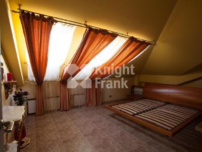 Продажа квартиры бизнес-класса 139 м2 Александровская, Широкая ул., д.8