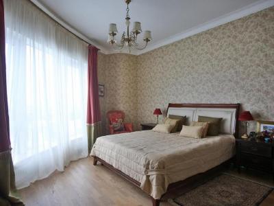 Продажа квартиры 172 м2 Петровский пр., д.14