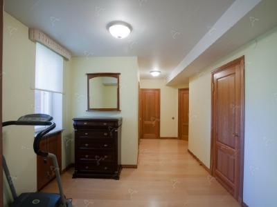 Аренда квартиры 160 м2 Моховая ул., д.47