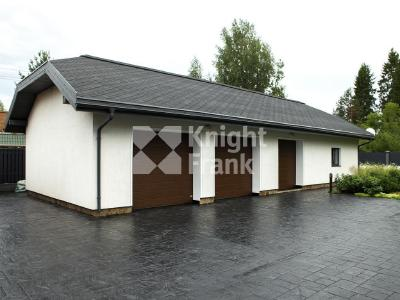 Продажа дома/коттеджи 170 м2 Ильичево