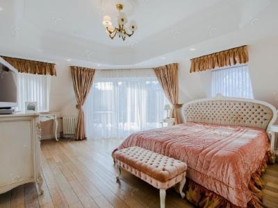 Аренда квартиры 150 м2 Динамо пр., д.23