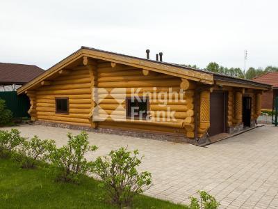 Продажа дома/коттеджи 300 м2 Уткино