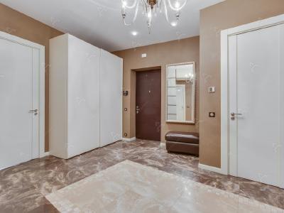 Аренда квартиры 160 м2 Мартынова наб., д.74