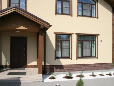 Продажа дома/коттеджи 264 м2 Мендсары, Садовая ул.