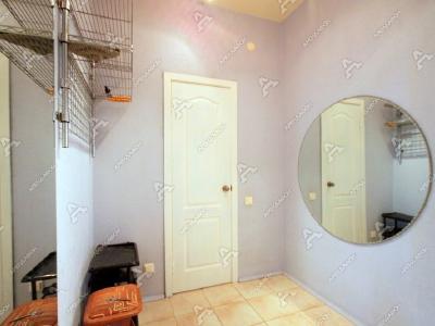 Аренда квартиры бизнес-класса 70 м2 Марата ул., д.35