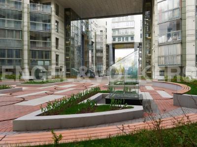 Продажа квартиры 120 м2 Шпалерная ул., д.60
